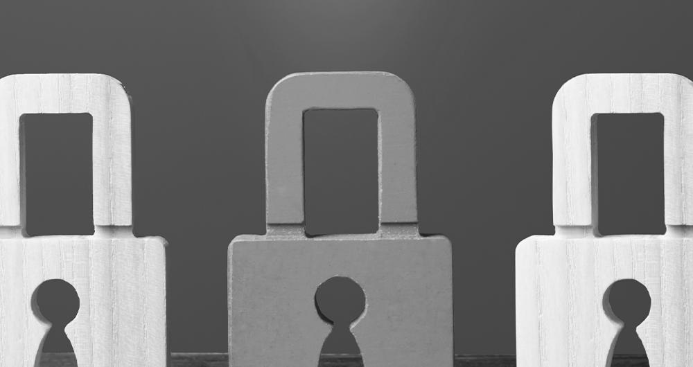 3 Reasons Why You Should Use BitLocker Enterprise Management