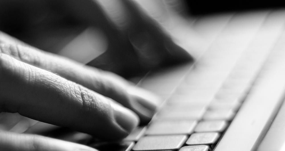 Managing BitLocker Recovery Keys