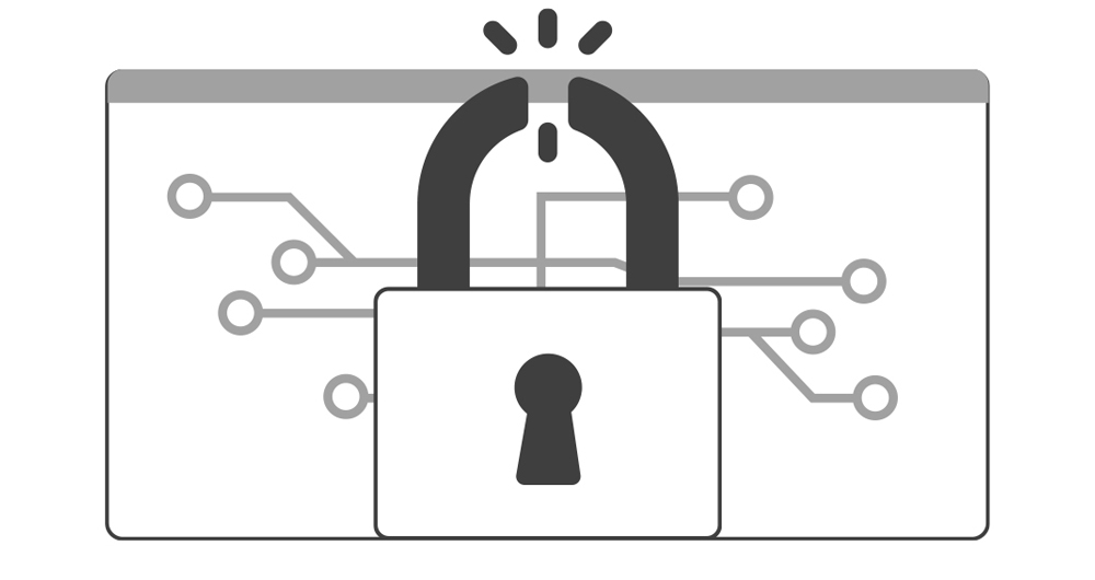 Why Is Data an Asset Worth Protecting?