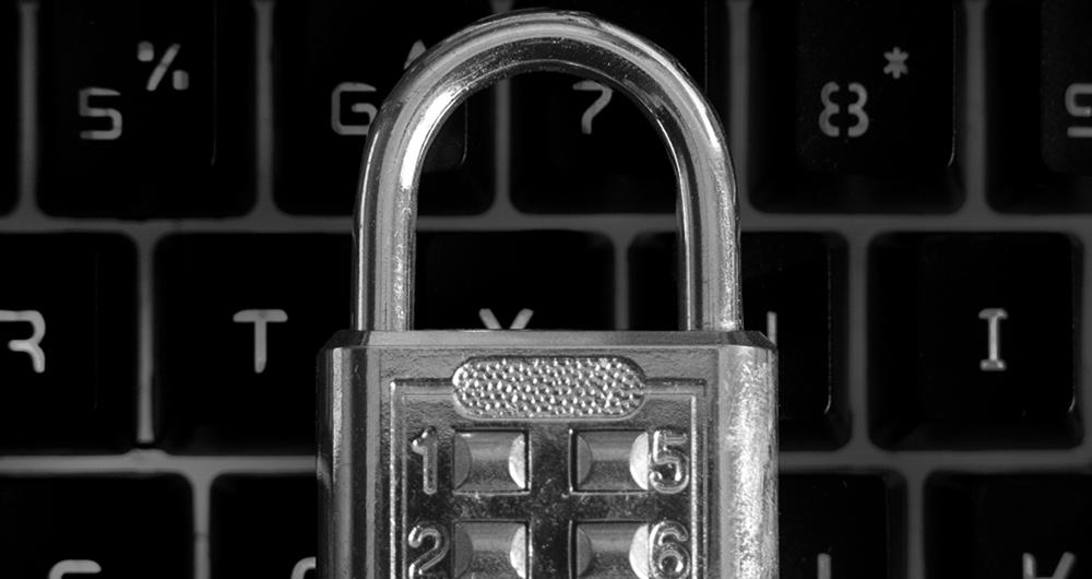 Is BitLocker Really That Good?