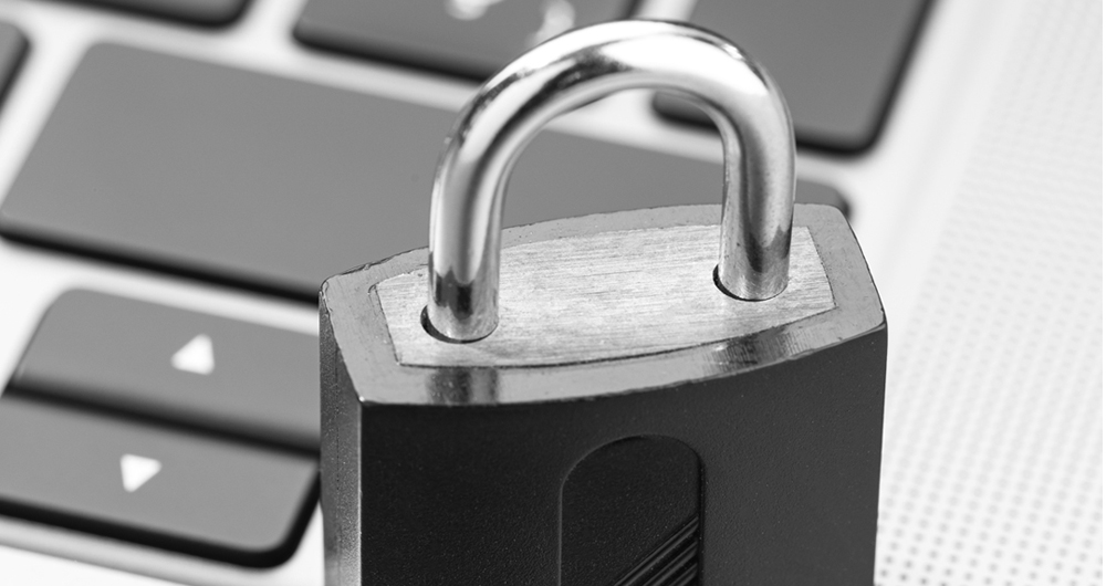 Why Do Enterprises Need to Secure Data?