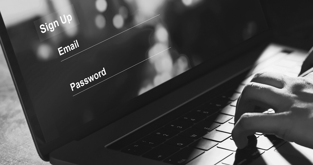 No More Forgotten PINs and Passwords with BitTruster