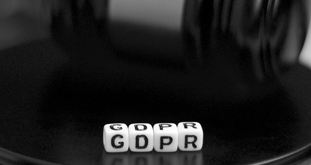 Where Do The GDPR Laws Apply?