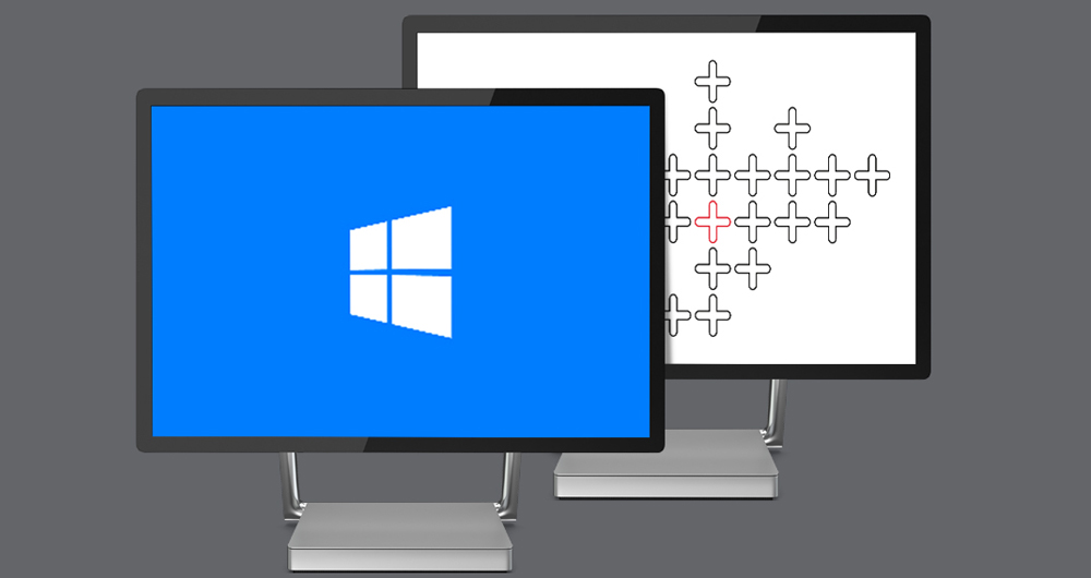 Is Microsoft BitLocker's Implementation Too Difficult, Decentralized and Expensive?