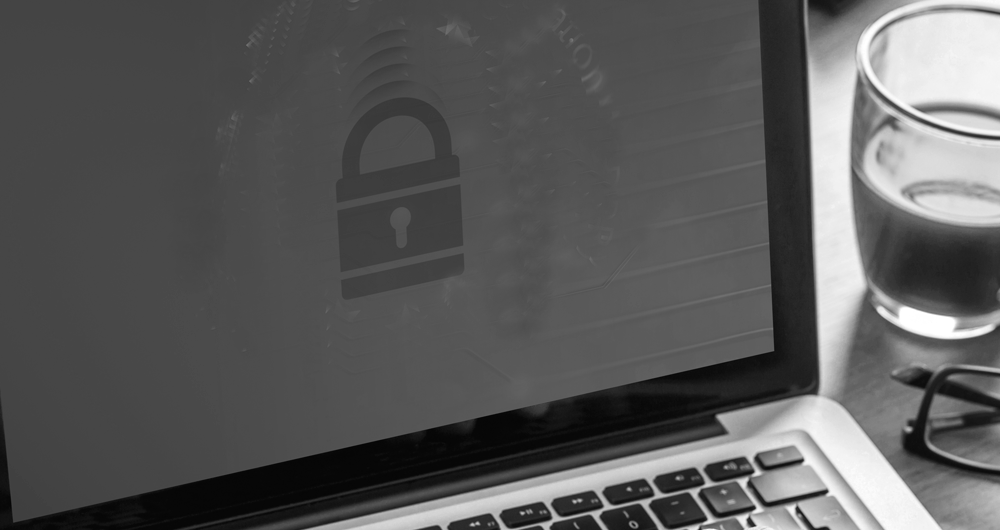How data encryption can help you save your business