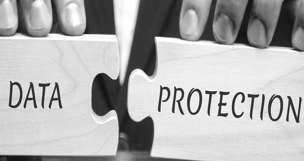 Know the Difference Between Data Privacy and Data Security